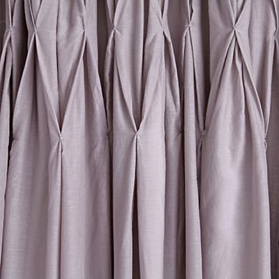 Curtain_Modern_Chic_GY_Details_V9