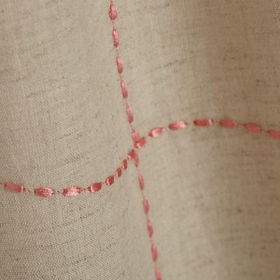 Curtain_Pick_Stitch_NA_Detail_6