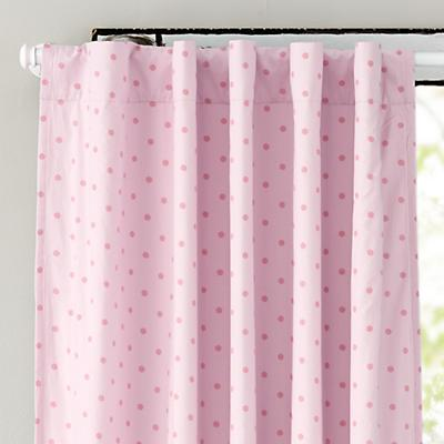 Curtain_Polka_Dot_PI_225274R