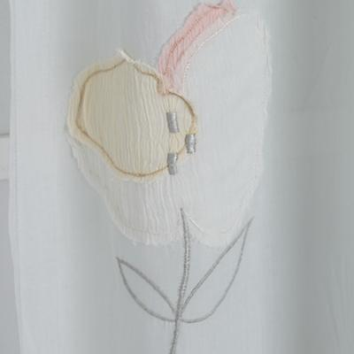 Curtain_Poppies_GY_Detail_2
