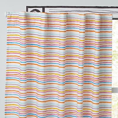 Curtain_Rainbow_395074_V2