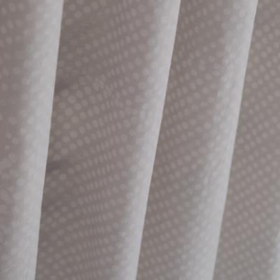 Curtain_Ripple_GY_Detail_1
