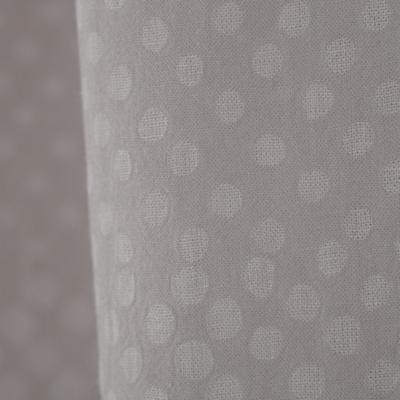 Curtain_Ripple_GY_Detail_5