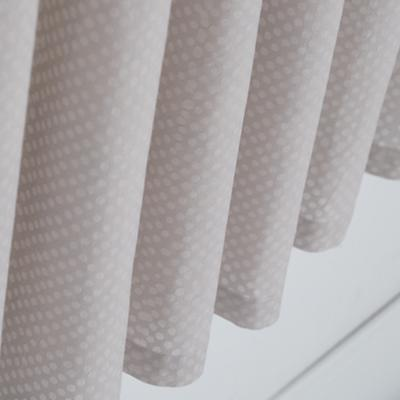 Curtain_Ripple_GY_Detail_6