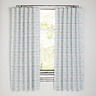 "63"" Sketchpad Curtain (Sold Individually)"