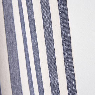 Curtain_Straightaway_Blackout_Details_V11