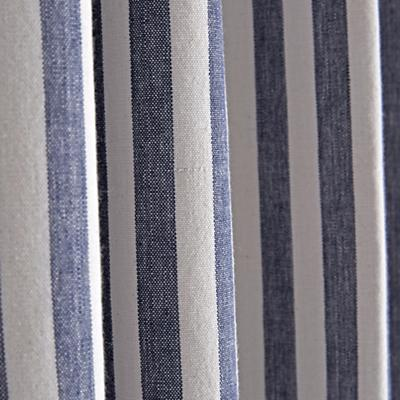 Curtain_Straightaway_Blackout_Details_V2