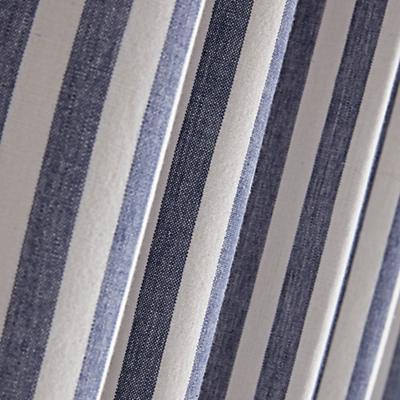 Curtain_Straightaway_Blackout_Details_V3