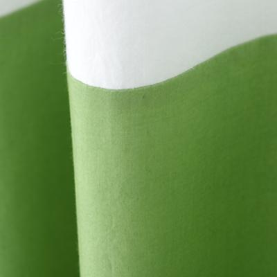 Curtains_ColorBlock_GR_Detail_02