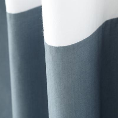 Curtains_ColorBlock_GY_Detail_01