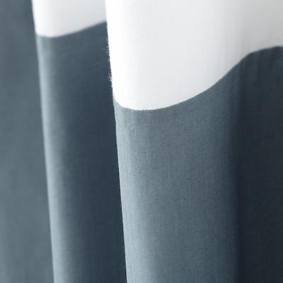 Curtains_ColorBlock_GY_Detail_03