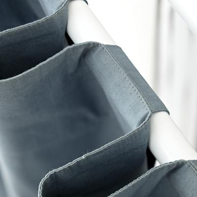 Curtains_ColorBlock_GY_Detail_05