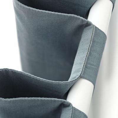 Curtains_ColorBlock_GY_Detail_06