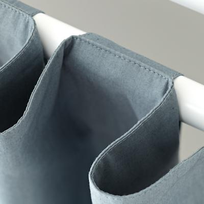 Curtains_ColorBlock_GY_Detail_07
