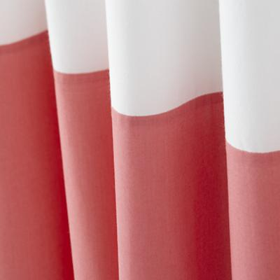 Curtains_ColorBlock_PI_Detail_01