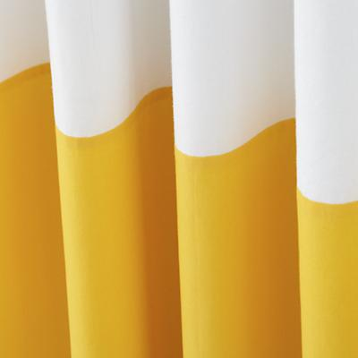 Curtains_ColorBlock_YE_Detail_03