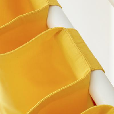 Curtains_ColorBlock_YE_Detail_05