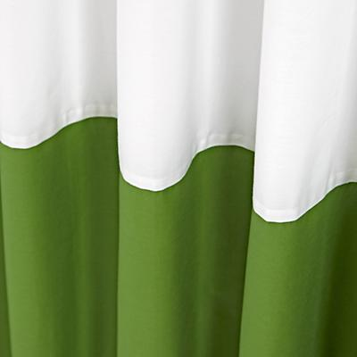 Curtains_Color_Edge_GR_Details_V7