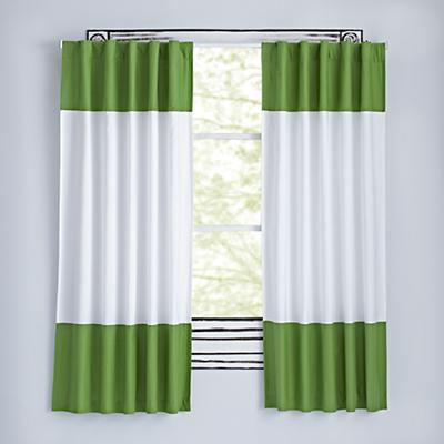 Curtains_Color_Edge_GR_V1