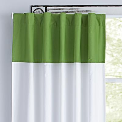 Curtains_Color_Edge_GR_V2