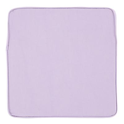 1-Cube Cushion (Lavender)