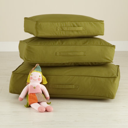 Bean Bags And Floor Cushions Cool Baby And Kids Stuff