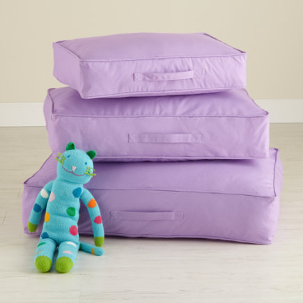BEAN BAGS AND FLOOR CUSHIONS - COOL BABY AND KIDS STUFF