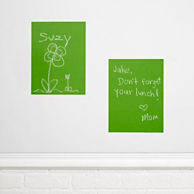 Decal_Chalkboard_S2_GR