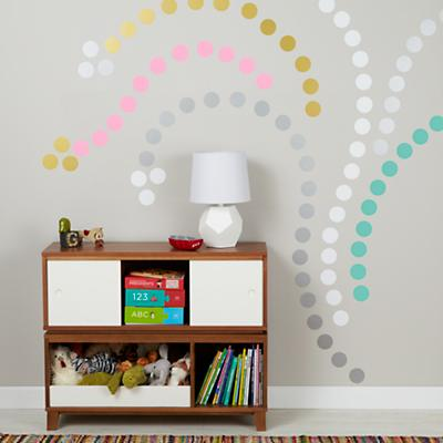 Decal_Lottie_Dots_Group_new