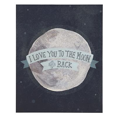 Decal_Love_You_Moon_BL_LL