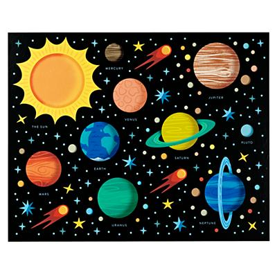 Decal_Planets_LL