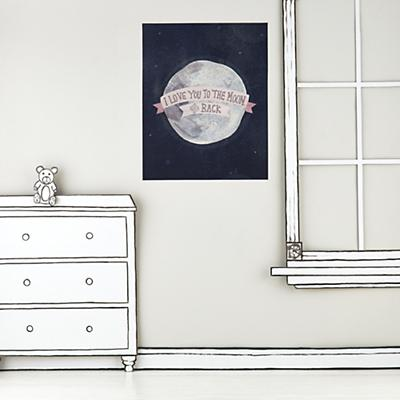 Decal_Poster_Moon_Back_398984