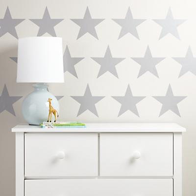 Decal_Star_Bright_SI