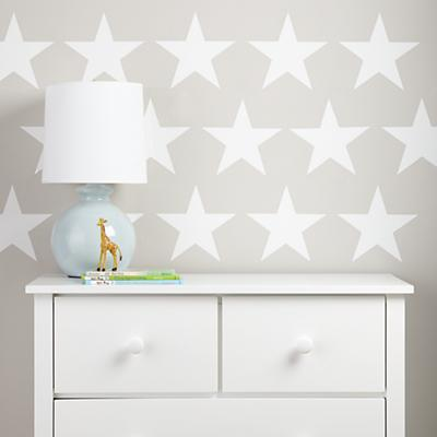 Decal_Star_Bright_WH