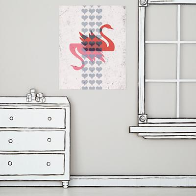 Decal_Swan_Couple_142188_V1