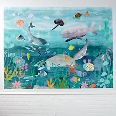 Decal_Under_The_Sea_Mural