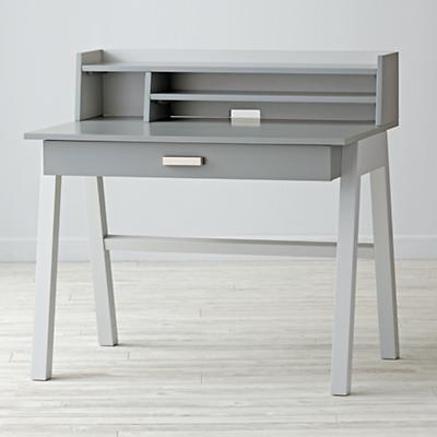 Desk_Hutch_Division_GY_V1_SQ