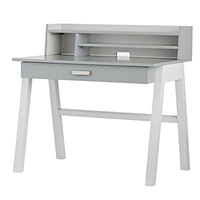 Desk_Hutch_Division_Group_LL_v2