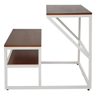 Desk_New_School_WAWH_208714_LL_v3
