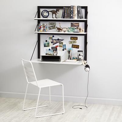 Desk_Three_Tiers_WHBK_380697