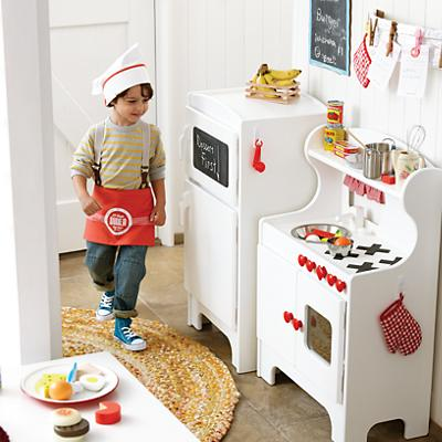 DinerCostume_PlayKitchen_1014
