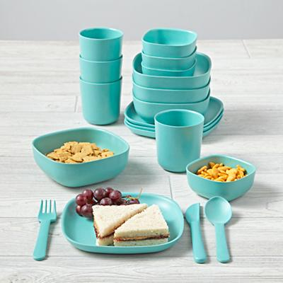 Dinnerware_Gusto_Group_AQ