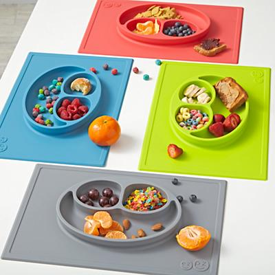 Dinnerware_Happy_Mat_Group