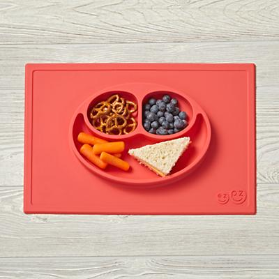 Dinnerware_Happy_Mat_PI