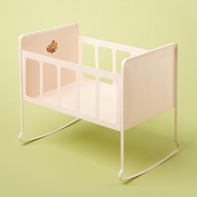 Doll Crib Furniture