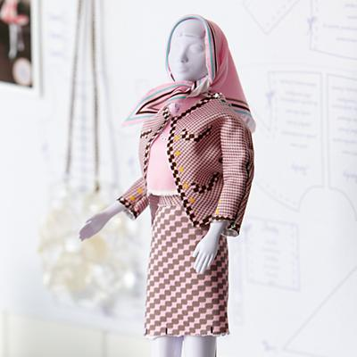Doll_Dress_PatternKit_1014