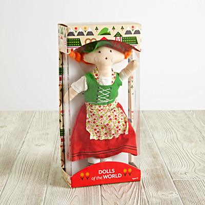 Doll_International_German_Box