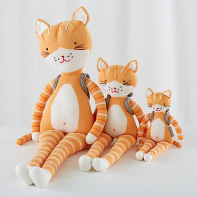 Doll_Knit_Crowd_Cat_Group