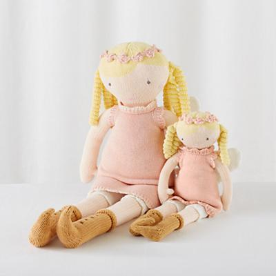 Doll_Knit_Crowd_Fairy_Groupr