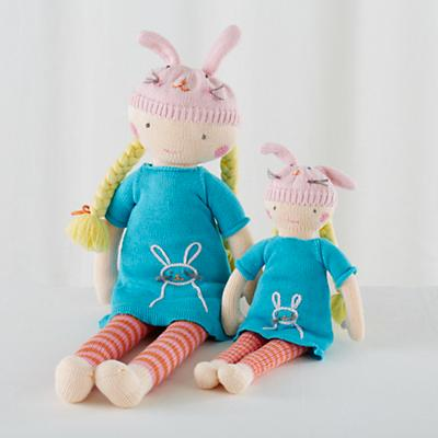 Doll_Knit_Crowd_Jessa_Group